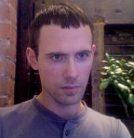 Jason-Holborn-2012-07-10